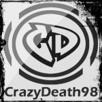 crazydeath98