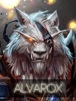 AlvaroX™