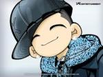 Mr.JoOnG