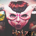 Haizen