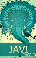 javiuchiha