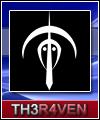TH3 R4VEN