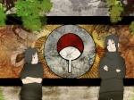 Naruto Inuyasha RPG
