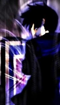 Azai Shinji