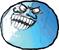 Galería de Mitokura =D 770254831