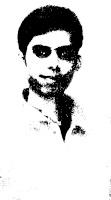 bayzid tanvir