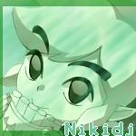 Nikidj
