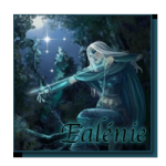 Ealénie