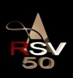 RSV50