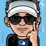 Rico_Mendez