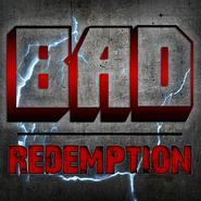 Bad Redemption