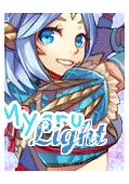 MyaruLight