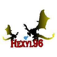 Hexyl96