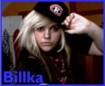 Billka