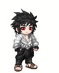 sasuke_nico