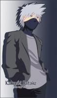Kakashi_Uchiha