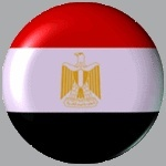 فتاه مصريه