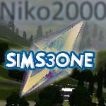 Niko2000