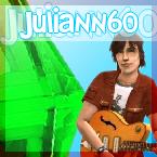 Juliann60