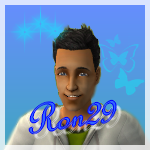 Ron29