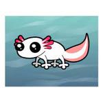 SakanaAxolotl