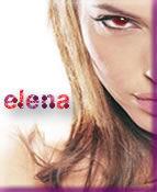 Elena de Streffesa