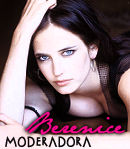 Berenice Townsend