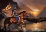 Saint-Soldier