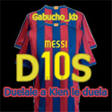 gabucho_kb