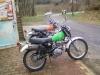 HONDA 125 XL Honda_15