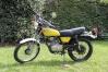 HONDA 125 XL Xl_12511