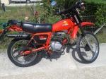 scorpion51420