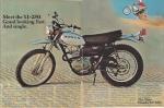 trail7080