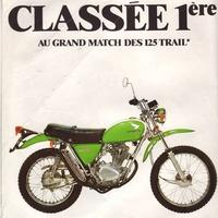 Alain37