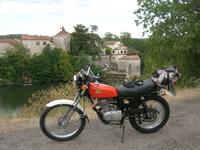 rousse31