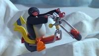 Pingou