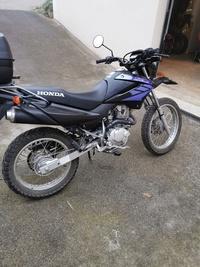 Nicodu60