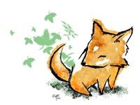 fox42