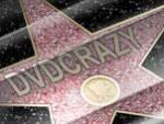 DVDcrazy