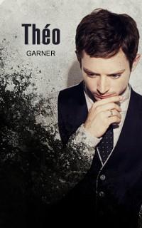 Théo Garner