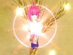 Aphira