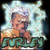 eurley