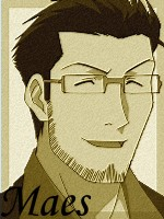 Miharu-chan
