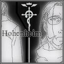 Hohenheim of Penglai