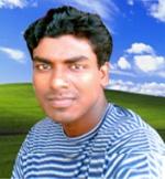 ISMAIL_BD
