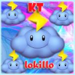 KT Lokillo