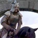 Lemius the Queen's blade