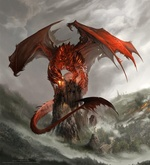 Reagar_the_dragon