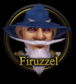 Firuzzel