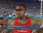 Boldon44